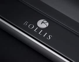 #232 для Bollis watch company від rabiul199852