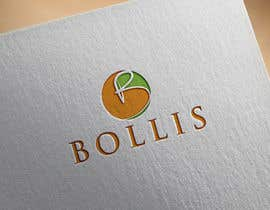 #234 для Bollis watch company від rabiul199852