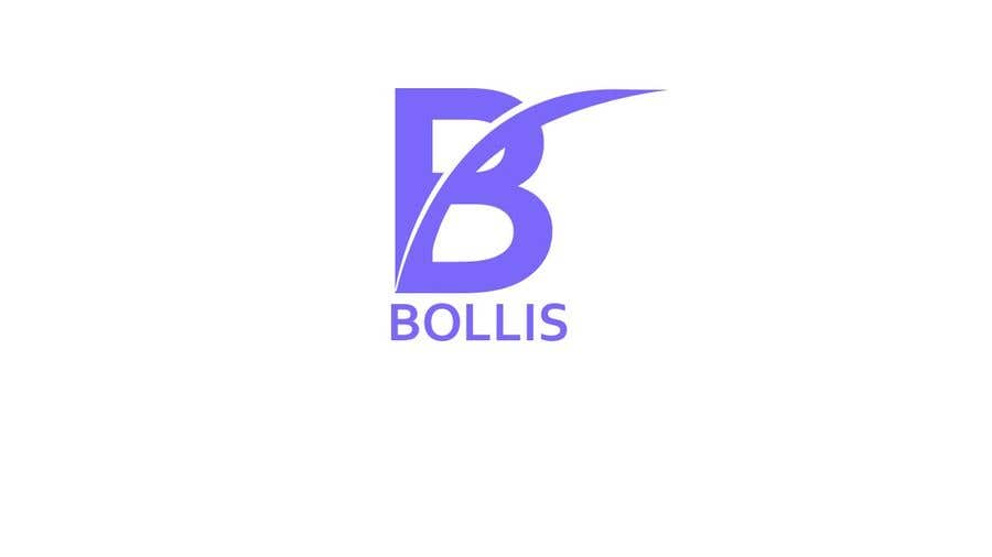 Contest Entry #                                        35                                      for                                         Bollis watch company