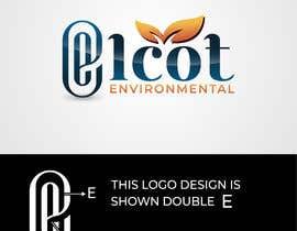 #1541 for Re-Design Current Logo by Segitdesigns