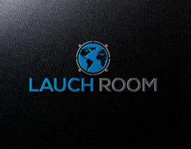 #114 for Need A Logo Redesign by ffaysalfokir