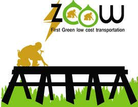 #17 for Zoow solar mobility by abdulmutakin