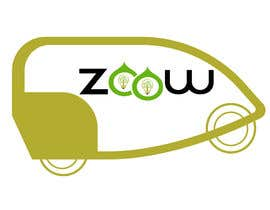 #18 for Zoow solar mobility by abdulmutakin