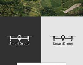 #140 for Design Logo for Drone Company by rafiulkarim11731