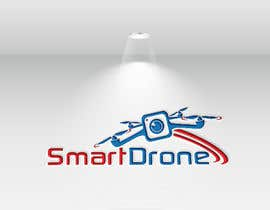 #131 for Design Logo for Drone Company by designhub705