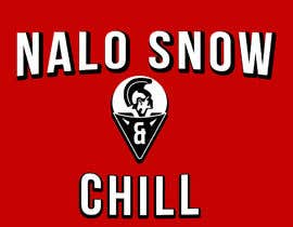 #23 for NALO SNOW & CHILL by jellyciousgames