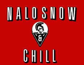#26 for NALO SNOW & CHILL by jellyciousgames
