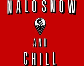 #31 for NALO SNOW & CHILL by jellyciousgames