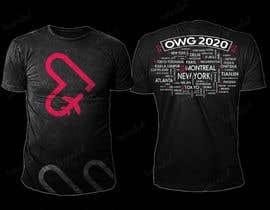 #85 untuk <3 T-Shirt oleh hasembd
