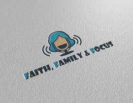 #15 for F^3- Faith, Family & Focus by Gemyy