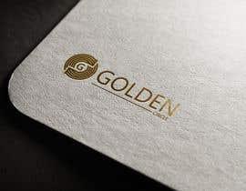 #279 untuk I need a logo design!! desing my logo oleh tanvir73207