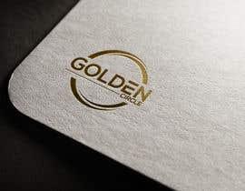 #427 untuk I need a logo design!! desing my logo oleh rakibmiha4027