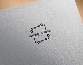 #231 for Food company logo by Hafizlancer