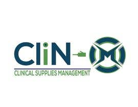 #41 for Design A 3D Logo + CI for a Clinical Supplies Company by shahinhasanttt11