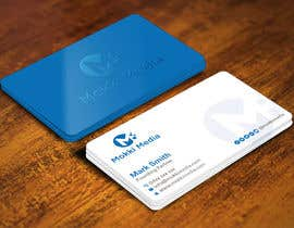 #2 for Logo & Business Card Design by krishno11