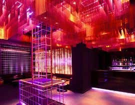 #14 para Building Interier designer de ANAFSHAARIAR01