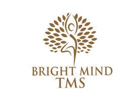 #88 for Create a logo - Bright Mind TMS by ganupam021