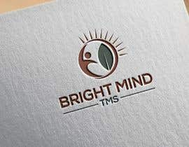 #15 for Create a logo - Bright Mind TMS by creatives057