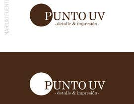 #61 for Logo para emprendimiento. by Mariuxifuentes