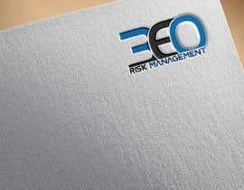 #384 for Design my business a logo by Jannatulferdous8