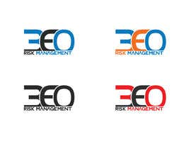 #385 for Design my business a logo by Jannatulferdous8