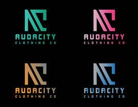 #18 za I lobe my logo but I want to see more layouts colours and concepts od hossainpallab23