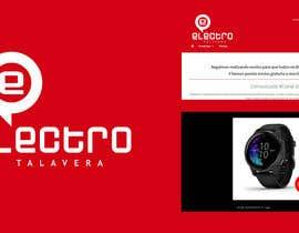 #84 para Nuevo logo para nuestra web de nataliajaime