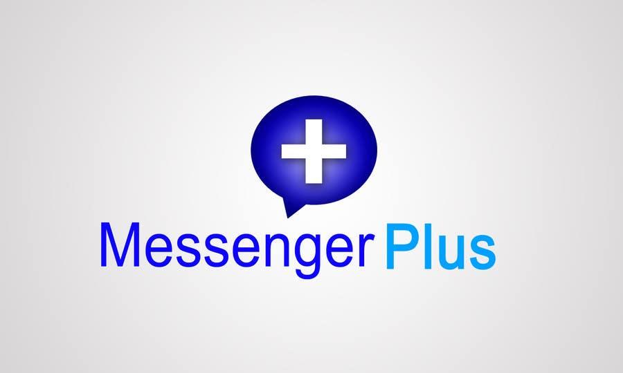 Inscrição nº                                         22                                      do Concurso para                                         Logo Design for Android Chat App