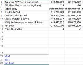 #33 для Fix Excel Index match formula to work от Asif1664