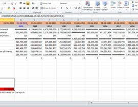 #18 for Fix Excel Index match formula to work by surjansh