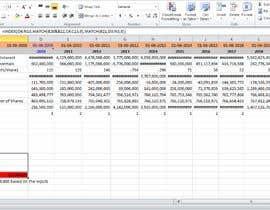 #18 для Fix Excel Index match formula to work от surjansh