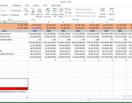 #30 for Fix Excel Index match formula to work by amansjindal