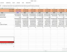 #31 for Fix Excel Index match formula to work by amansjindal