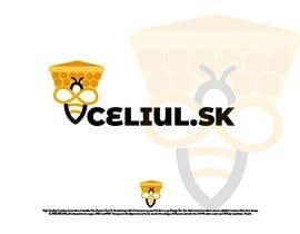 #96 for VceliUl.sk - 28/03/2020 04:27 EDT by Faustoaraujo13