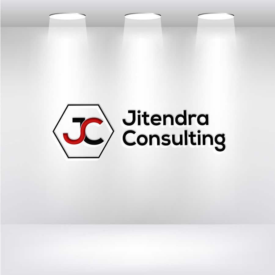 Конкурсная заявка №                                        5                                      для                                         Logo Designing For Website