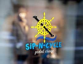 #50 для Sip-n-Cycle Pedal Cruise от PilarCaviglia