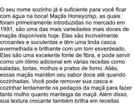 #28 для Content translation into Portuguese от ioanniszenelis