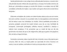 #24 для Content translation into Portuguese от josemariaforjaz
