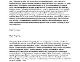 #50 для Content translation into Portuguese от CrisValente