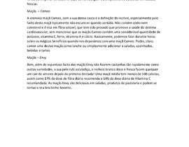 #27 для Content translation into Portuguese от anacarneiro1997
