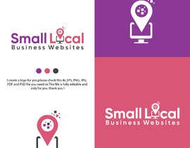 #140 for Logo Design required for a Web Design Company by Soroarhossain09