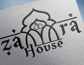#30 untuk Membuat Logo Untuk Intimate Wedding Venue oleh sofwanhaddy0