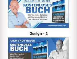 #109 для Design Marketing Ads, Banner, Instagram Post Images, and Facebook Banner Ads от bobdesigner8919