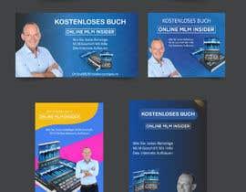 #99 для Design Marketing Ads, Banner, Instagram Post Images, and Facebook Banner Ads от xhakilahmed72
