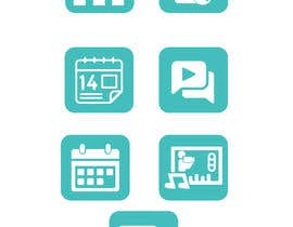 #10 for Instagram Highlight Icons by Shimu12