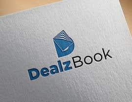 #274 for Deals website logo by mstlaiju2