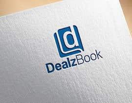 #261 for Deals website logo by crescentcompute1
