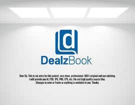 #267 for Deals website logo by crescentcompute1