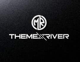 #91 for Logo design for Website Design Company by mdsabbirhossain5