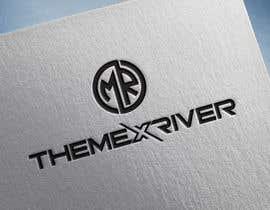 #92 for Logo design for Website Design Company by mdsabbirhossain5